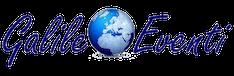 Galileo Eventi Logo