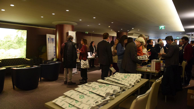 Organizzazione congressi medici